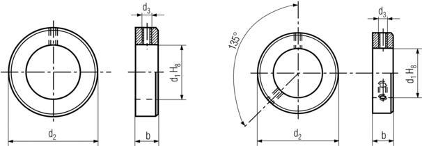 Din specifications fuller fasteners