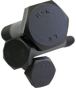 hk-b7hexcapscrews