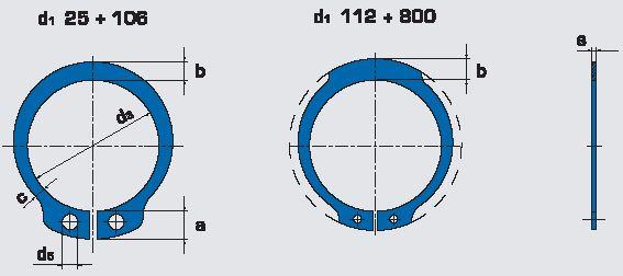 producttech-r3t1-1