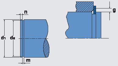 producttech-r3t1-2