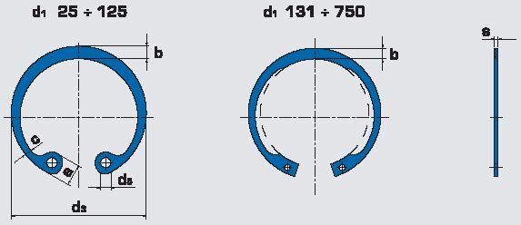 producttech-r3t2-1