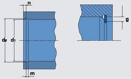 producttech-r3t2-2