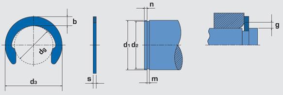 producttech-r3t6