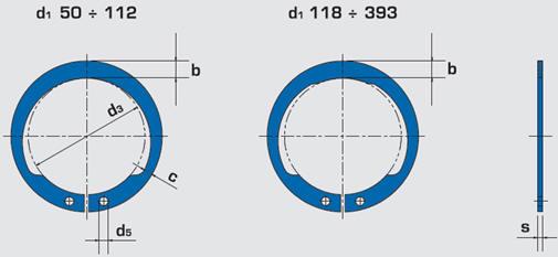 producttech-r3t7-1