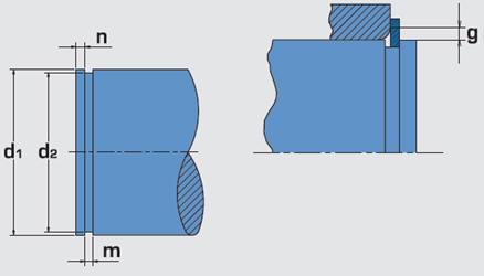 producttech-r3t7-2