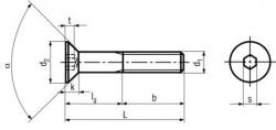 producttech-s325