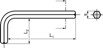 producttech-s3k1
