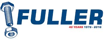 logo-fuller-40years