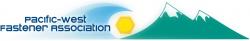 logo-pacificwestfastenerassociation-250x41