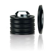 p-dsc-disc_springs