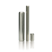 p-sltp-slotted_spring_pins