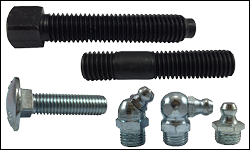 product-fitting-studs-carriage-index