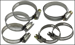 product-hose_clamps-index