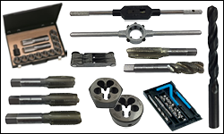 product-tool-index